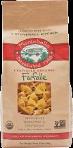 Montebello Organic Pasta product image.
