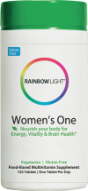 other Rainbow Light Supplements also on sale product image.