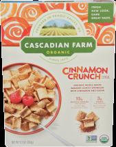 Cascadian Farm  product image.