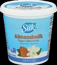 Silk  product image.