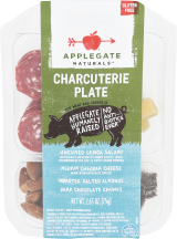 Charcuterie Plate product image.