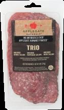Trio Salami product image.
