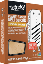 Deli Slices product image.