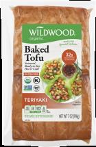 Wildwood Organic product image.