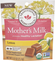 other Traditional Medicinals products also on sale product image.