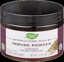 Herbal Blend Powder product image.