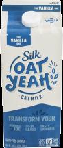 Oat Yeah Oatmilk product image.