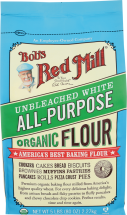 other Bob's flours and baking items also on sale  product image.