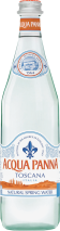 Spring Water product image.