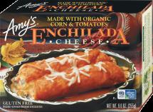 Enchilada product image.