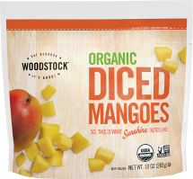 other Woodstock Frozen Fruit also on sale product image.