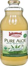 Lakewood Organic  product image.