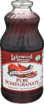 other Lakewood Juice also on sale product image.