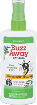 Quantum Health Buzz Away Extreme 4 oz., selected varieties other Buzz Away products also on sale product image.