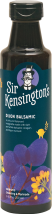 Sir Kensington's Vinaigrettes product image.