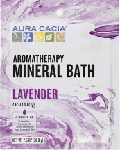 other Aura Cacia products also on sale product image.