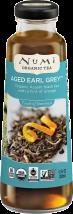 Organic Bottled Tea product image.