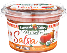 Emerald Valley Kitchen  product image.