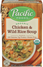 other Pacific Soups also on sale product image.