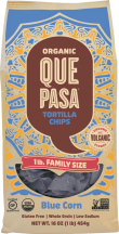 Que Pasa  product image.