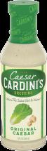 Cardini's  product image.
