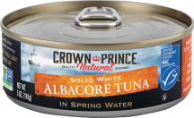 other Tuna also on sale product image.