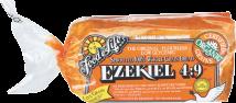Ezekiel Bread product image.