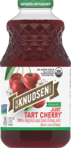 other R.W. Knudsen Just Juices also on sale product image.