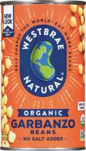 Westbrae  product image.