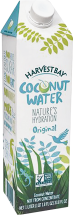 Harvest Bay Coconut Water product image.