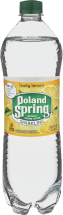 Poland Springs Sparkling Water product image.