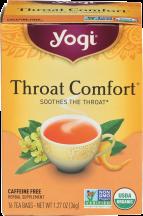 Tea product image.