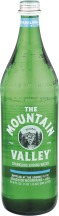 The Mountain Valley  product image.