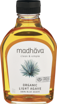 other Madhava products also on sale product image.