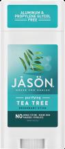 Jason  product image.