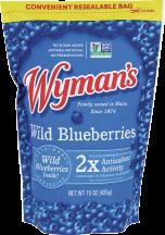 Wyman's  product image.