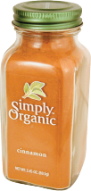 other Simply Organic spices and extracts also on sale product image.