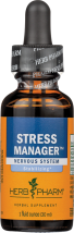 other Herb Pharm products also on sale product image.