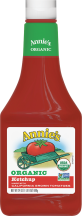 Annie's Naturals Organic Ketchup product image.