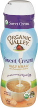 Organic Valley Organic  product image.