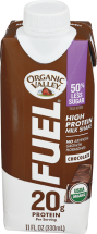 Fuel Protein Shake product image.