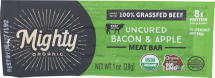 Meat Bar product image.