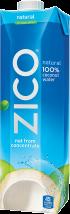 Zico  product image.