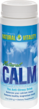 Natural Vitality Calm product image.