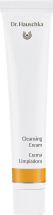 Dr. Hauschka Cleansing Cream 1.7 oz. other Dr. Hauschka Skin Care products also on sale product image.