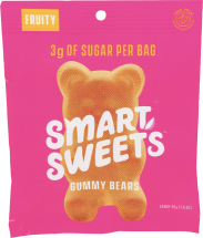 Gummy Bears product image.