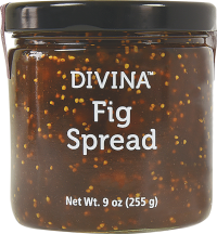 Fig Spread product image.
