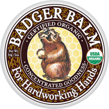 other Badger products also on sale product image.
