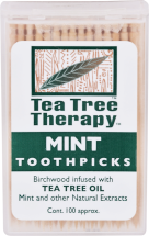Toothpicks product image.