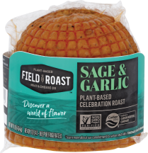 Field Roast Celebration Roast product image.